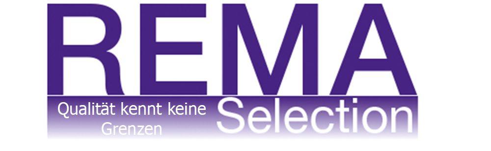 Rema Selection e.U.